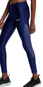 Nike Women's Power Speed Running Tight Pants